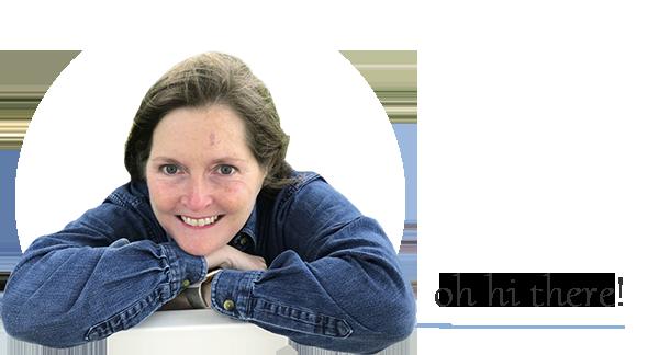 Christine Longo, DVM, MBA